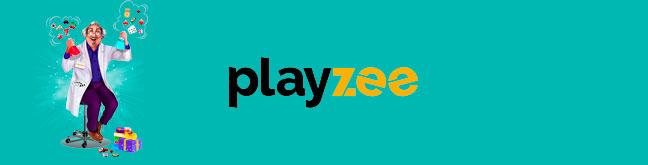playzee casino review 2021